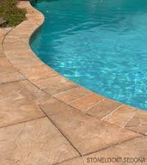 Choosing The Right Paver Color Paver Display Displays Pinterest Display Showroom And Html