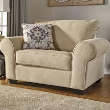 Sofa And Armchair Benchcraft Denitasse Armchair U0026 Reviews Wayfair