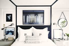 small master bedroom ideas 70 bedroom decorating ideas how to design a master bedroom