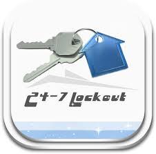 Cupertino Ca Map 24 7 Lockout Locksmith Auto Repair Installation Cupertino Ca