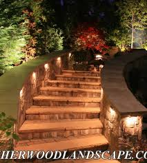 Vista Professional Outdoor Lighting Michigan Outdoor Landscape Lighting Blog Michigan Outdoor
