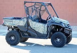 honda 1000 2016 honda pioneer 1000 eps utility vehicles kingman arizona na000070