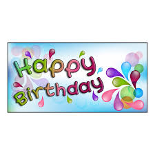 epic signs online happy birthday banners