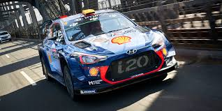 wrc subaru engine driving a wrc race car through sydney