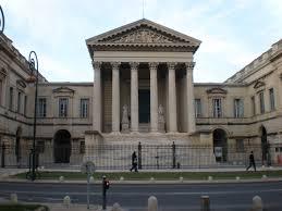 cour d appel aix en provence chambre sociale cour d appel de montpellier wikipédia