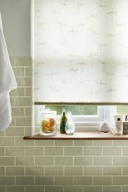 24 best blinds for you bathroom images on pinterest bathroom