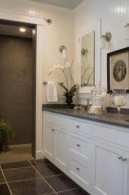 beadboard bathroom ideas beadboard bathroom cabinets design ideas white bathroom cabinet