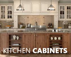 Nj Kitchen Cabinets Alba Kitchen Cabinets Bath Design Center New Jersey Vr Kitchen