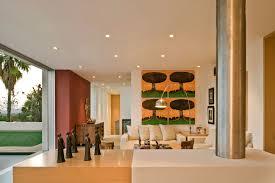 interior design amazing interior design mountain homes excellent