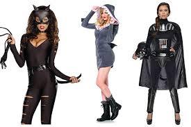Women Halloween Costume Halloween Costume Snow Looks Different