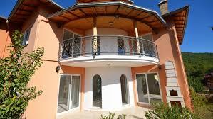 Privat Einfamilienhaus Kaufen Kudret Dagli Immobilien Makler Alanya Türkei Immobilien Berater