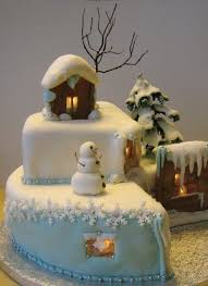 Christmas Cake Decorations With Royal Icing by 195 Best Auna Ideas Images On Pinterest Christmas Cakes
