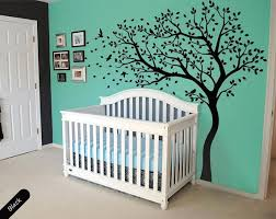 Baby Nursery Decor South Africa Bedroom Decoration Child S Room Wall Decor Baby Nursery Wall