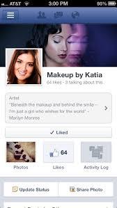website for makeup artist 40 best my work as a makeup artist images on makeup
