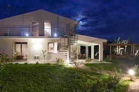 luxury holiday villas to rent in sicily sicilyluxuryvillas com