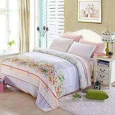 drap canapé drap pour canape lit housse en tissu pour canape dangle efunk info