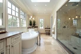 shower ideas for master bathroom shower idea small master bathrooms small bathroom design ideas