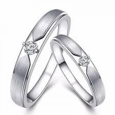 harga wedding ring temukan cincin kawin emas putih dan cincin kawin berlian harga