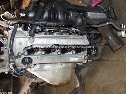 toyota rav4 engine size toyota rav4 engines used toyota rav4 engines