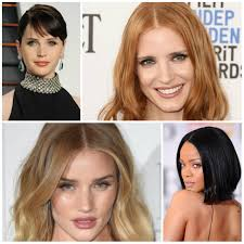 Trendy Colors 2017 Black Hair Color U2013 Haircuts And Hairstyles For 2017 Hair Colors