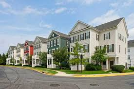 apartments for rent in laurel md from 625 hotpads