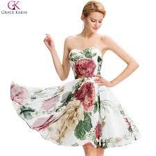 online get cheap vintage short cocktail dress aliexpress com