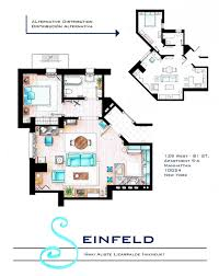 my modern metropolis highlights floor plans from simpsons