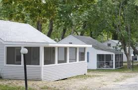 2 bedroom cottage terrace cottage colony rental cottages on the north fork of long
