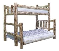 twin over full bunk bed plans medium size of bunk bedsplans to