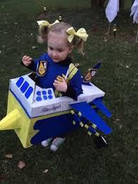Fat Kid Halloween Costume Airplane Costume Airplane Costume Costumes