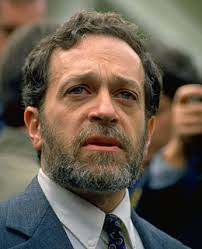 10 Cabinet Ministers Of India Robert Reich Top 10 Best Cabinet Members Time