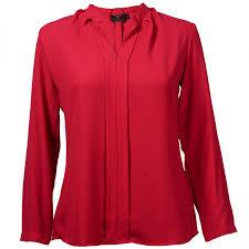formal blouse womens formal fashion blouses choice park