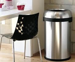 castorama poubelle cuisine poubelle automatique castorama avec poubelle cuisine acheter pas