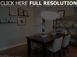 Contemporary Light Fixtures For Dining Room by Modern Lighting Dining Room Modern Design Ideas