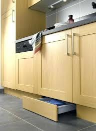 tiroirs de cuisine protection tiroir cuisine globr co