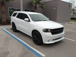 dodge crossover white best 25 2015 dodge durango citadel ideas on pinterest 2013