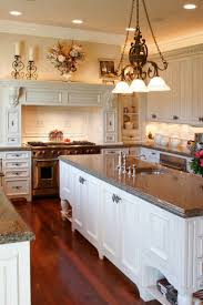 country style kitchens ideas kitchen country style kitchens 4514 best kitchen ideas