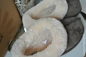 ugg moraene slippers sale the top 10 best blogs on ugg australia