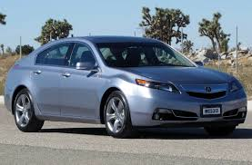 acura tl pictures posters news and videos on your pursuit
