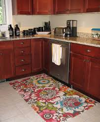 Best Kitchen Cabinet Handles Kitchen Rug Runners For Kitchen Kitchen Cabinet Hardware Kitchen