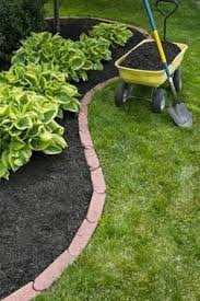 Backyard Designs On A Budget by Best 25 Inexpensive Backyard Ideas Ideas On Pinterest Backyard