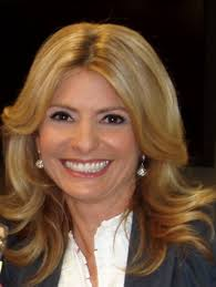 Is Anne Allred Channel Five News Pregnant News Update - lisa bloom wikipedia