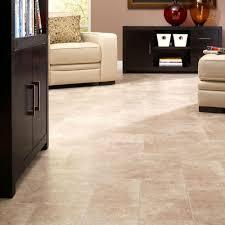 Glentown Oak Laminate Flooring Travertine Laminate Flooring Tiles U2013 Gurus Floor