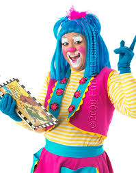 hire a clown prices dfw business home dfw business