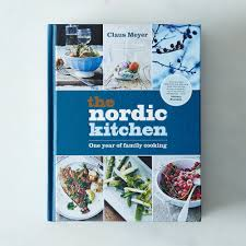 the nordic kitchen one year of family cooking signed copy on food52