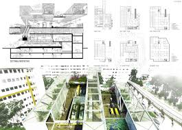 20 floor plan rendering techniques thesis presentation the