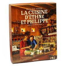 cuisine livre la cuisine d ethné et philippe livre acheter en ligne épices