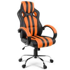 office furniture perth graysonline