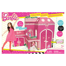 barbie volkswagen toys barbie kohl u0027s