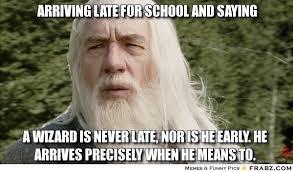 Wizard Memes - serious love meme wizard image memes at relatably com